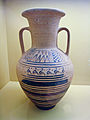AGMA Amphora with Bird Procession.jpg