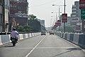 AJC Bose Road Flyover - Kolkata 2013-03-25 7373.JPG