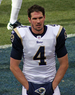 AJ Feeley Rams.JPG