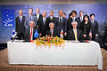 ALMA Trilateral Agreement Signed.jpg