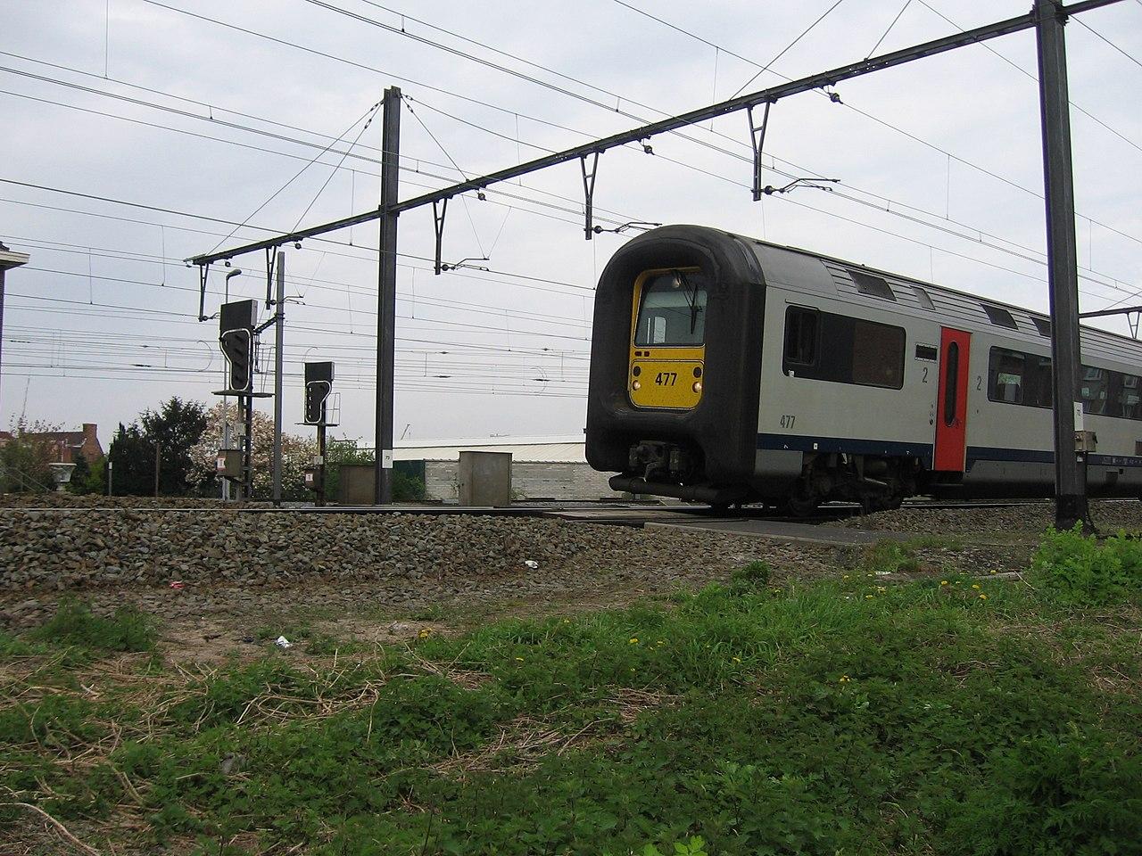 1280px-AM96.JPG