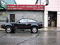 AMC Eagle SX-4 (4510384921).jpg