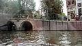 AMSTERDAM BRIDGES-Dr. Murali Mohan Gurram (5).jpg