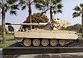 AMX-13 Peru 2019 Pentagonito 4.jpg