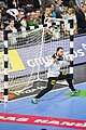 ANDREAS WOLFF Handball World WM 2019 Köln (33998704428).jpg