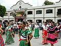 ANIVERSARIO DE LA REVOLUCIÓN MEXICANA EN XICOTÉNCATL, TAMAULIPAS.jpg