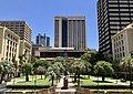 ANZAC Square, Brisbane, Queensland.jpg