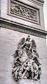 ARC de TRIUMPHE-PARIS-Dr. Murali Mohan Gurram (29).jpg