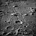 AS11-42-6313.jpg