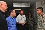 ASA and ASAF visit Bagram 110425-F-XA488-045.jpg
