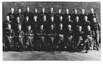 AST Grodynski RAF WWII 5.jpg