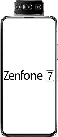 ASUS Zenfone-7.jpg