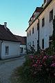AT-122319 Gesamtanlage Augustinerchorherrenkloster St. Florian 152.jpg