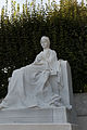 AT-20134 Empress Elisabeth monument (Volksgarten) -hu- 3852.jpg