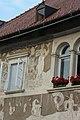 AT-34160 Rieder-Haus, Althofen 13.jpg
