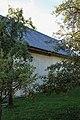 AT-39486 Bauernhaus, Gaggl-Hube, Trabenig 05.jpg