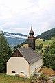 AT-57488 Pfarrkirche Predlitz-Turrach 24.jpg
