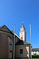 AT-62859 Pfarrkirche Heiliger Michael, Rosegg 26.jpg