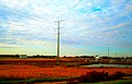 ATC Power Line - panoramio (13).jpg
