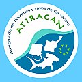 ATIRACAN Atiracan Association of friends of the Sharks and Rays of the Canary Islands.jpg