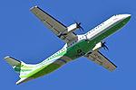 ATR72-212A 'EC-KGJ' Binter Canarias (25109219276).jpg