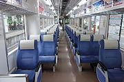 会津鉄道 - Wikipedia