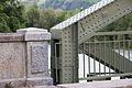 AT 89450 Straßenbrücke, Prutzer Innbrücke, Tirol-362.jpg