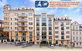 AURA PALACE Spa & Wellness Hotel - KARLOVY VARY.jpg