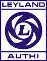 AUTHI Logo.PNG