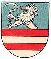 AUT Königstetten COA.jpg