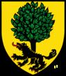 AUT Wolfsgraben COA.png