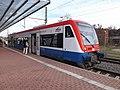 AVG VT 650-03 Bretten.jpg