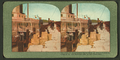 A Government relief boat at Oakland loading supplies for the stricken city of San Francisco, from Robert N. Dennis collection of stereoscopic views.png