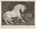 A Horse Affrighted at a Lion MET DP833341.jpg