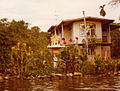 A House on the River 2.JPG