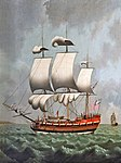 A Liverpool Slave Ship by William Jackson.jpg