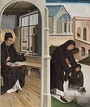 A Miracle of Saint Benedict A17552.jpg