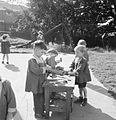 A Model Nursery School- the work of Tarner Land Nursery School, Brighton, Sussex, England, UK, 1944 D21854.jpg