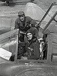 A Pilot and Crew Chief (BOND 0111).jpeg