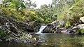 A Pobra do Caramiñal río Pedras 22.jpg