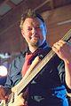 A aallon kitaristi 2.jpg