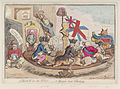 A block for the wigs - or, the new state whirligig by James Gillray.jpg