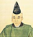 A portrait of Ichikawa Beian 市河米庵像.jpg