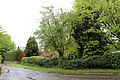 A road through Housham Tye, Essex, England 01.jpg