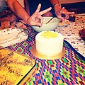 A sweet cake.jpg
