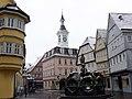 Aalen Historisches Rathaus.jpg