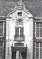 Aalst Aalst Grote Markt stadhuis hoofdvleugel 3 - 245598 - onroerenderfgoed.jpg