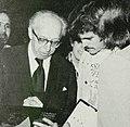 Aaron Copland USD Alcalá 1975 (cropped).jpg