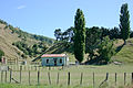 Abandoned Farm New Zealand-1679.jpg