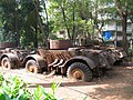 Abandoned tanks matunga.jpg
